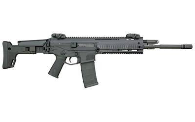 "BUSHMASTER ACR ENH 556NATO 16"" PRICE: $2,145.00 CONTACT FOR PURCHASE"
