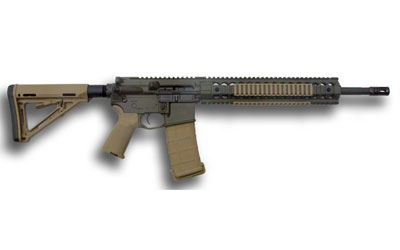 "C15 CERAKOTE ODG FDE 556NATO 16"" BRL PRICE: $1,095.00 CONTACT FOR PURCHASE"