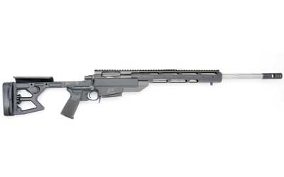 COLT M2012 .308win 5R 22in FLUTED BRL PRICE: $3,225.55 CONTACT FOR PURCHASE