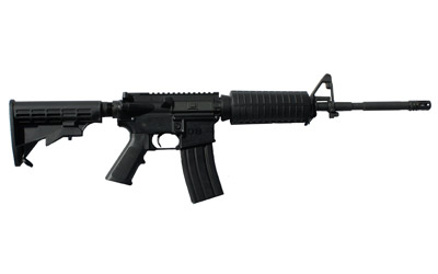 DIAMONDBACK DB-15 556NATO 16in Price: $785.99 CONTACT FOR PURCHASE