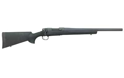 REM 700 SPS TACT .308win 20in HB PRICE: $639.95 CONTACT FOR PURCHASE
