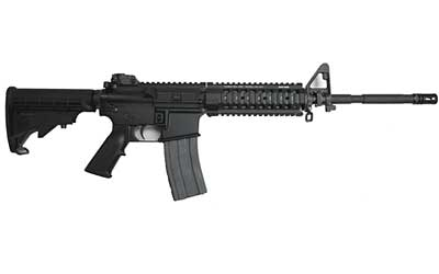 STAG 15 M2T 556NATO 16in PRICE: $1,009.35 CONTACT FOR PURCHASE