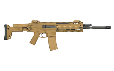 BUSHMASTER ACR ENH TAN 556NATO 16in PRICE: $2,155.00 CONTACT FOR PURCHASE