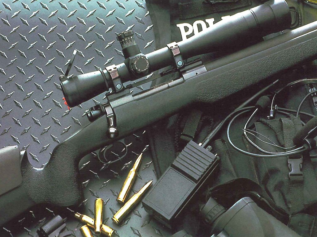 police_sniper