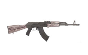 Centurion 39 7.62x39,    2-30rd Mags BLK Furniture Stock Price: $650.99 Contact for Purchase