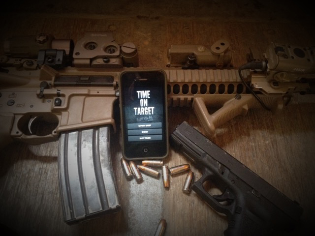 join_team time on target